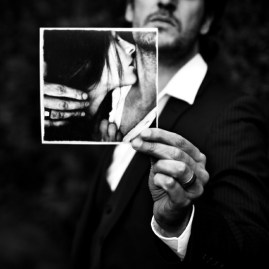 14. Miss you...by Benoit COURTI on 500pc