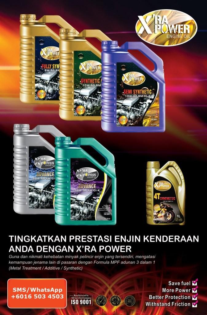 minyak enjin, jenis minyak enjin, minyak pelincir, jenis minyak hitam, jenis minyak pelincir