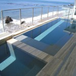 Custom Pools in LA