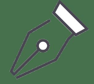 Derecho Contencioso Administrativo - Mio Abogados
