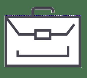 Derecho Mercantil - Mio Abogados