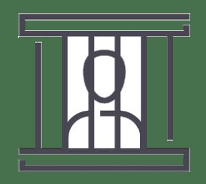 Derecho Penal - Mio Abogados