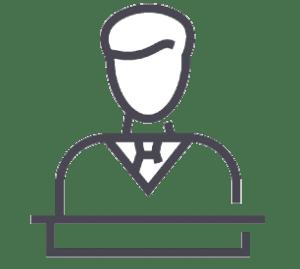 Derecho de Familia - Mio Abogados