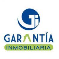 garantia_inmobiliaria