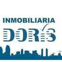inmobiliaria_doris