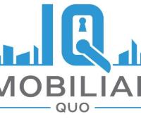 inmobiliaria_quo