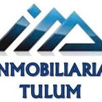 inmobiliaria_tulum