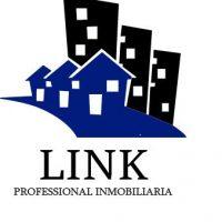 link_profesional_inmobiliaria