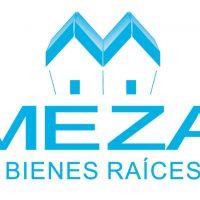 meza_bienes_raices