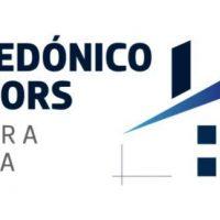 montedonico_realtors