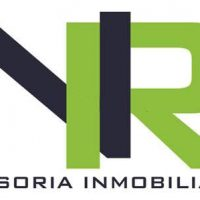 nr_asesoria_inmobiliaria