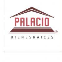 palacio_bienes_raices