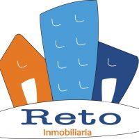 reto_inmobiliario