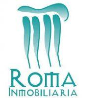 roma_inmobiliaria