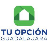 tu_opcion_guadalajara