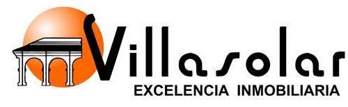 villa_solar