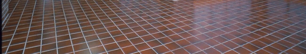 tile contractors masonry ceramic