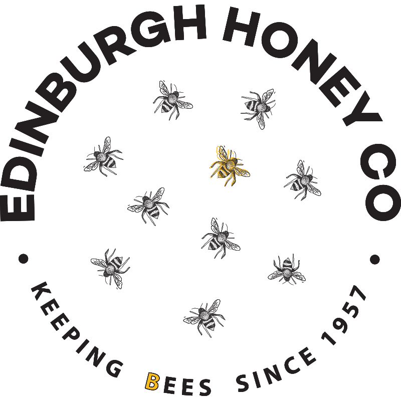 Edinburgh Honey Co