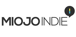 Miojo Indie