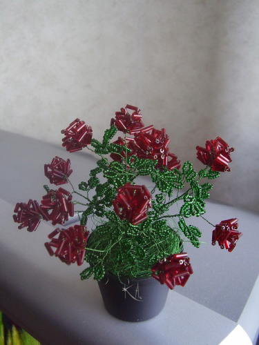 roosipuhmas1b