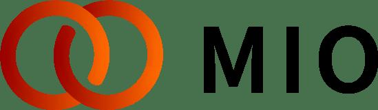 MIO-kort-logo