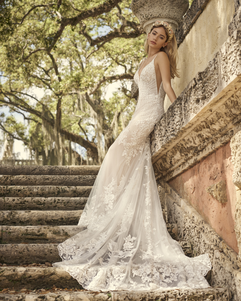 Large – Maggie-Sottero-Fontaine-21MZ767A01-Alt7-IV-uncropped