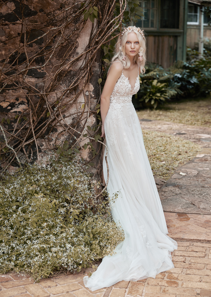 Large – Maggie-Sottero-Roanne-Rose-20MC627UB-PROMO5-BLS-Uncropped