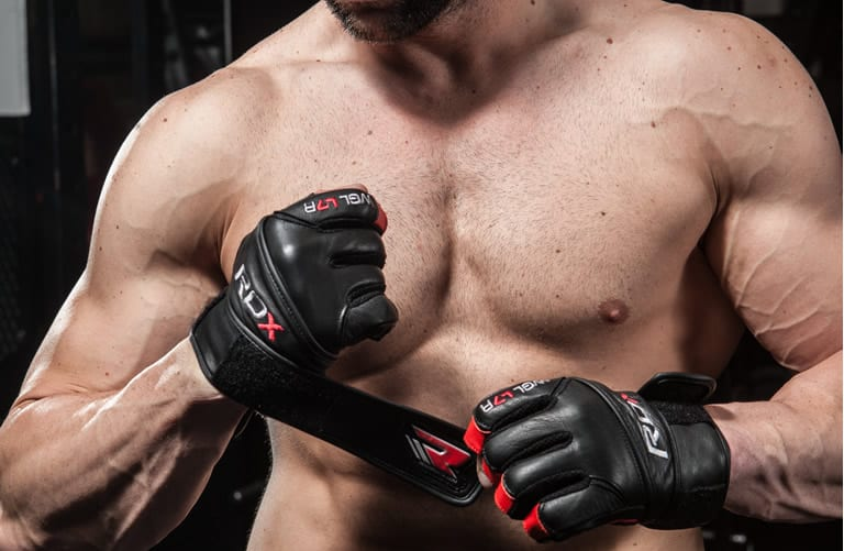 Best Protective Gear for Fitness