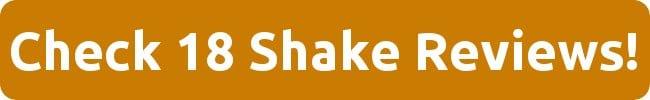 18 shake vs gnc total lean shake review