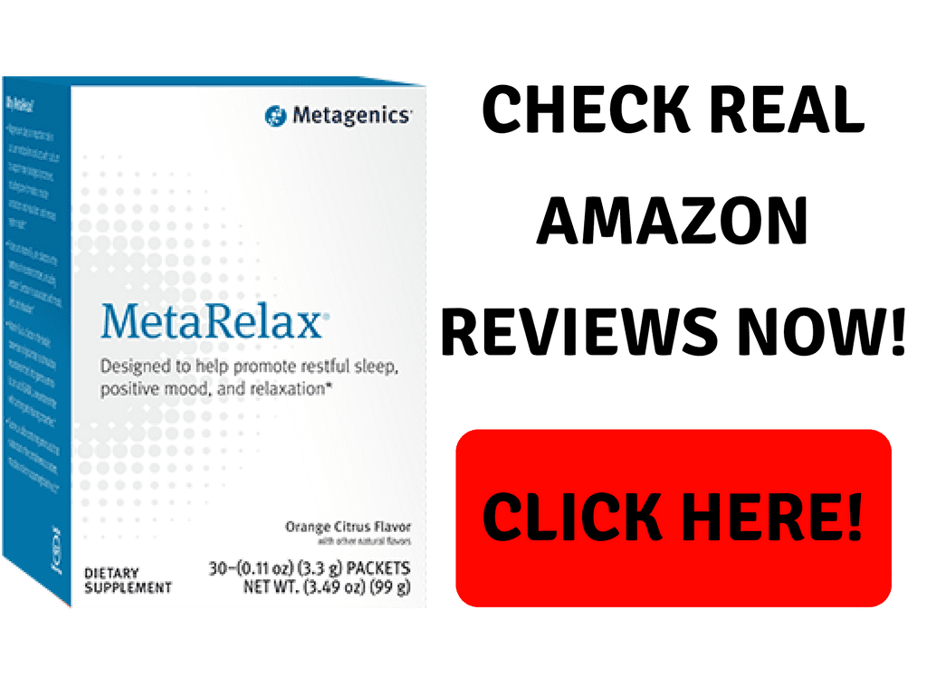 metarelax reviews