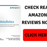 MetaRelax Review