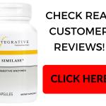 Similase Review