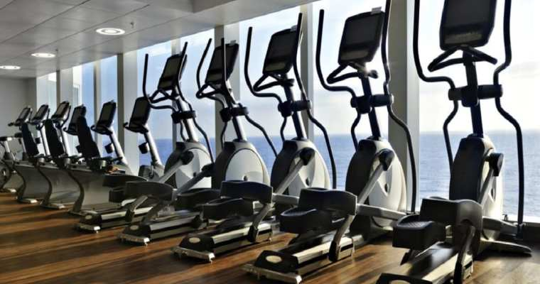 How you can Get Through Detox With Exercise