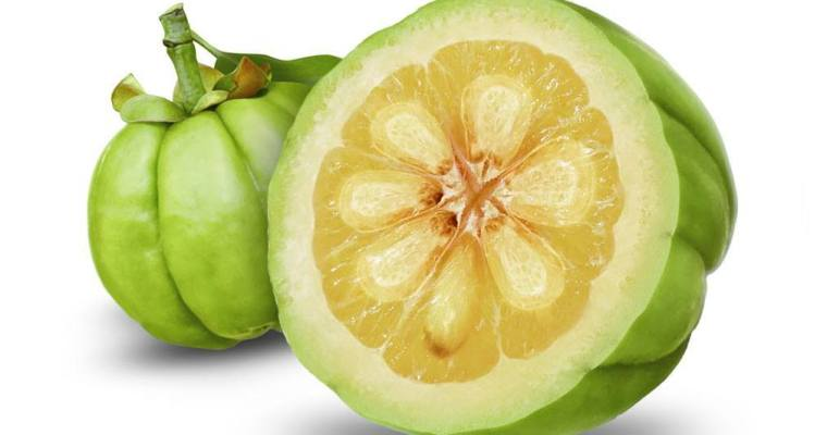 Is Garcinia Cambogia Really a Miracle Supplement for Weight Loss?
