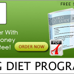 How HCG Diet Helps You Lose Weight without Starving For Years Together