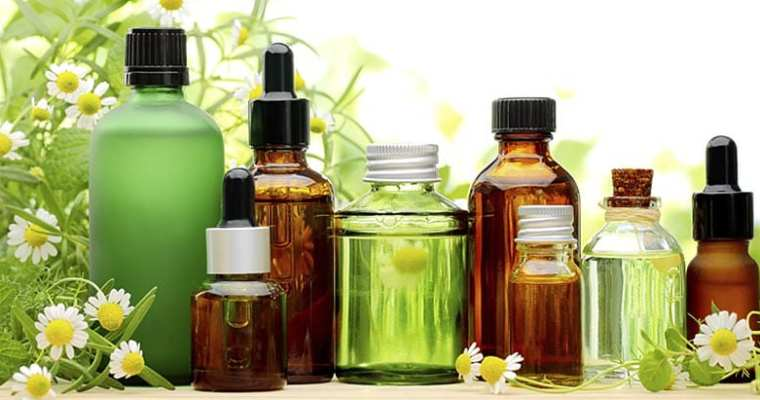 Unraveling Truth: Can Essential Oils Really Help You Lose Weight?