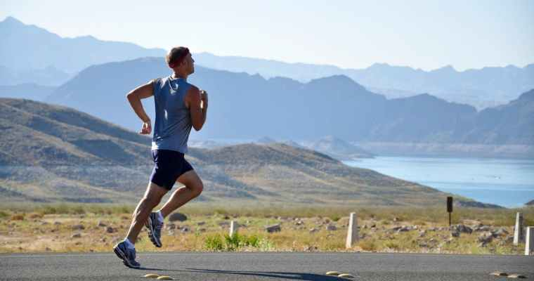 What are the Running Must-haves