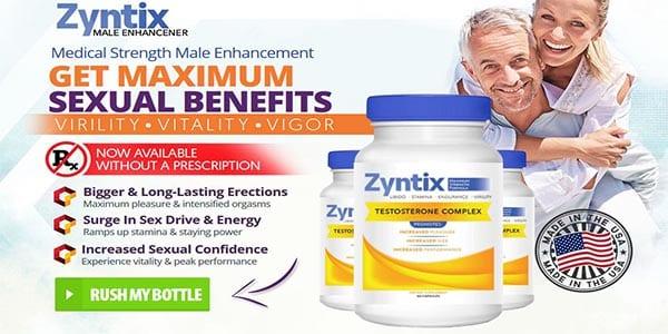 Zyntix buy