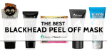 Blackhead Remover - Skin Care For Every Skin Type