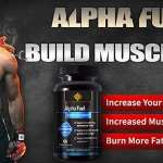 Alpha Fuel Review