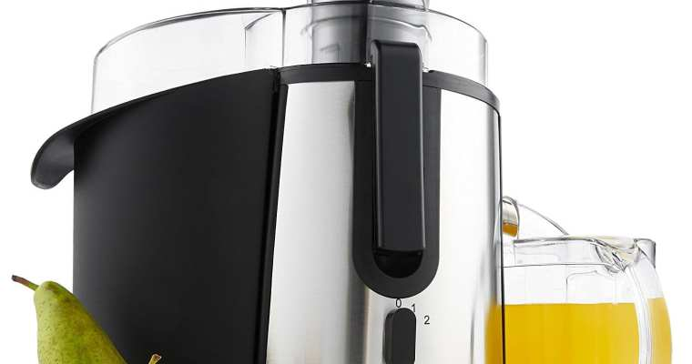 10 Things To Know About Juicer