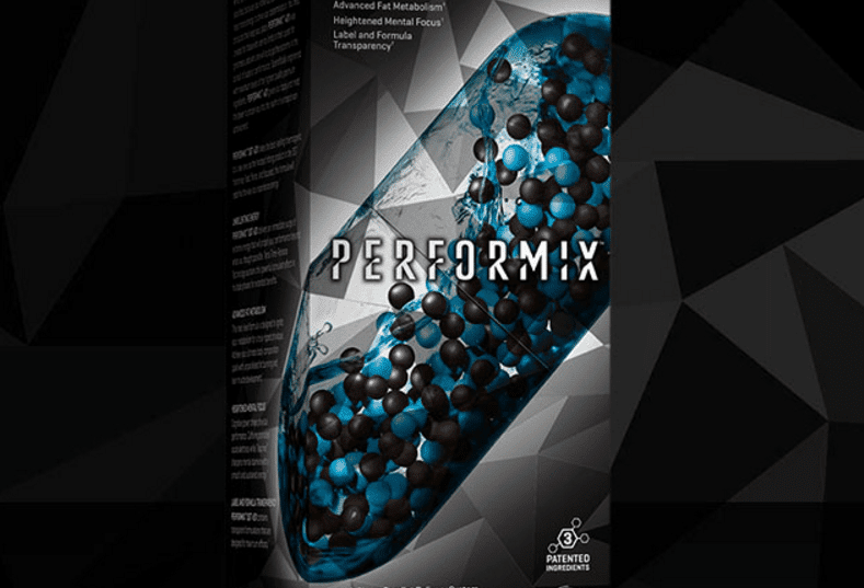 Performix SST v2X reviews