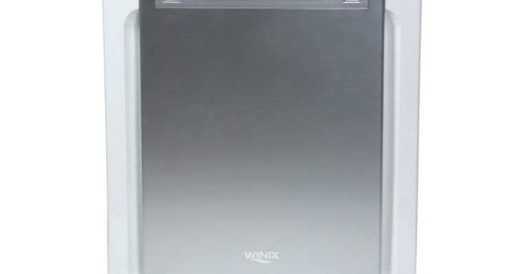 WINIX WAC9500 Review