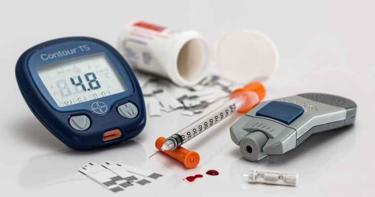 3 Incredible Ways for Medicine to Fight Diabetes in 2018