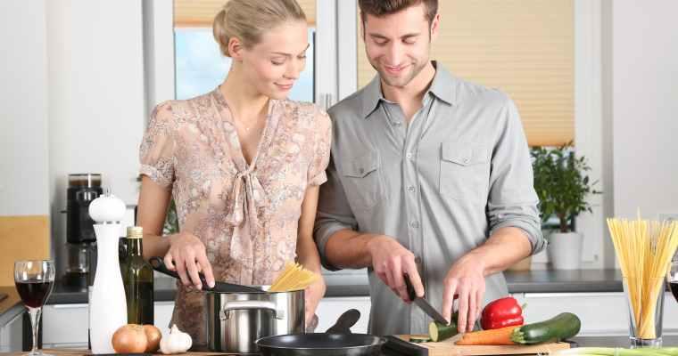 Savor The Japanese Grilling Art of Teppanyaki Cooking!