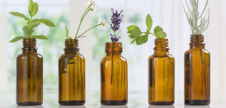 5 Tips for Effectively Using Essential Oils