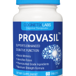 Provasil Review: One of the Most Effective Brain-Boosting Supplements