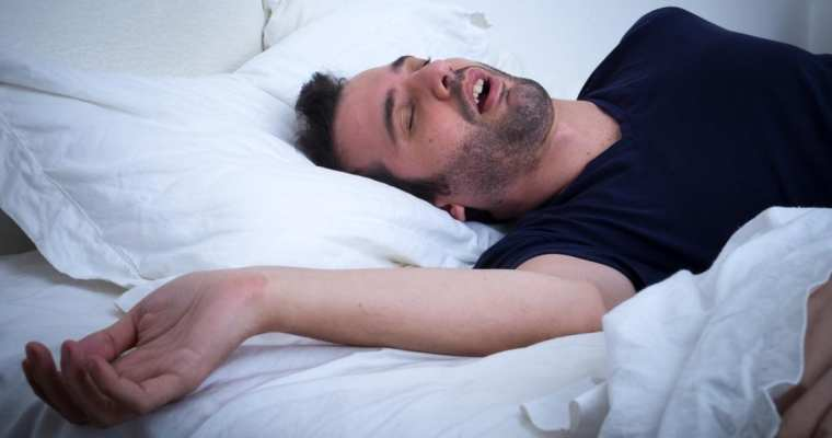 Mental Health Benefits of Sleep