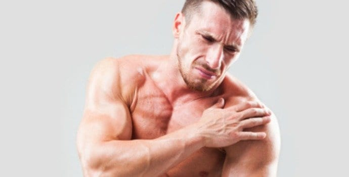 How to Prevent and Treat Heavy Lifting Injuries at Work and at Home