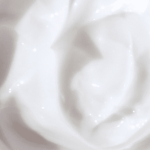 Vagina Tightening Cream